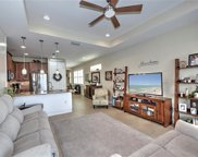 3556 Brittons  Court, Fort Myers image
