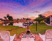 4439 Orchid BLVD, Cape Coral image