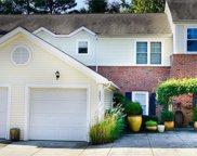 2223 Oak Hill Village  Lane, Charlotte image
