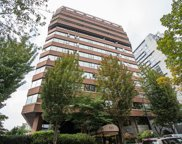 1177 Hornby Street Unit 811, Vancouver image
