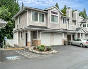 6515 134th Place SE Unit F3, Snohomish image