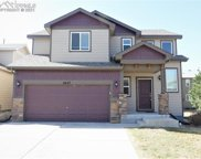 2657 Sierra Springs Drive, Colorado Springs image
