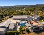 10489     Camino Del Venado, Valley Center image