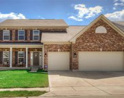 1593 Willowbrooke Manors Ct, St Louis image
