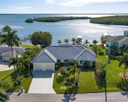 3793 San Carlos DR, St. James City image
