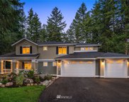 45736 SE 139th Place, North Bend image