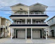 26 77th Street Unit #West Unit, Sea Isle City image