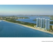 15901 Collins Ave Unit #3607, Sunny Isles Beach image