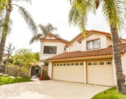 1800 Pavas Court, Rowland Heights image