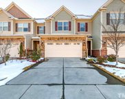 508 Whitworth Lane, Morrisville image