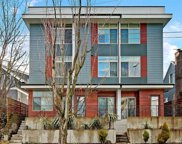 2207 15th Ave S Unit B, Seattle image