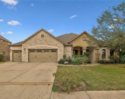 2942 Desert Candle Drive, Round Rock image
