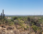 5360 N Avenida De La Colina Unit ##17, Tucson image