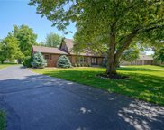 128 Scarborough  Circle, Noblesville image