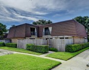 1012 10th Lane, Palm Beach Gardens image