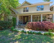 4576 Sea Vista Ct, Gulf Breeze image