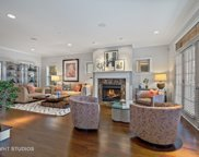 1625 West Rosehill Drive, Chicago image