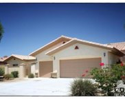 127 Clearwater Way, Rancho Mirage image