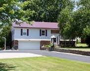 302 S Gray, Connersville image