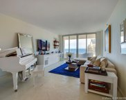 791 Crandon Blvd Unit #1501, Key Biscayne image