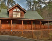 2019 Bear Haven Way, Sevierville image