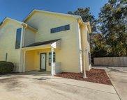 600 Bentwood Ct., North Myrtle Beach image