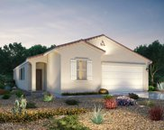 9818 W Trumbull Road, Tolleson image