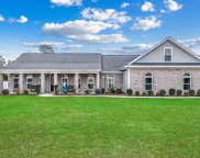 2769 Squealer Lake Trail, Myrtle Beach image