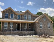 519 Oxford Dr, Mount Juliet image