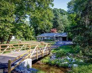 817 Bryn Mawr Ave, Newtown Square image