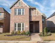 4507 Ebony Sky Trail, Arlington image