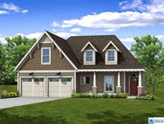 3771 Maggies Dr, Irondale image