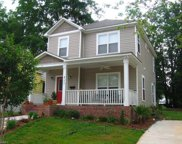 1489 Cedrow Drive, High Point image