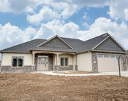 13509 Alicante Way, Fort Wayne image