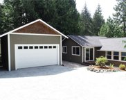 31704 78th Dr NW, Stanwood image