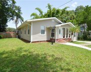 6802 N Wellington Avenue, Tampa image