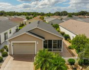 3742 Viscaya Court, The Villages image