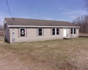 39961 Co Rd 665, Paw Paw image
