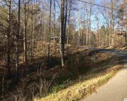 Lot 50-A Shell Mountain Rd, Sevierville image
