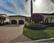 8931 River Palm CT, Fort Myers image
