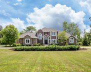 11506 Stellhorn Road, New Haven image
