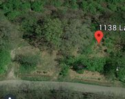 1138 Lakeside Dr, Ashland City image