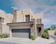 2241 E Pinchot Avenue Unit #D9, Phoenix image