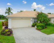 13876 Lily Pad  Circle, Fort Myers image