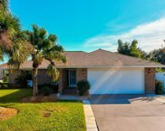 14 Floral Court, Palm Coast image