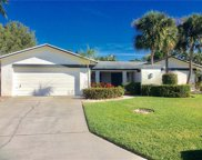 5422 Brandy CIR W, Fort Myers image