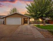 2956  Kachina Way, Rancho Cordova image