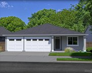 3079 NW Hidden Ridge, Bend, OR image