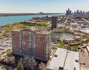 250 E Harbortown Unit 1109/8, Detroit image