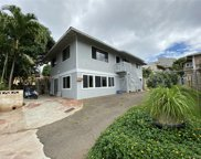 625 12TH Avenue Unit 1, Honolulu image